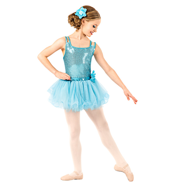 The maine dance academy costume page costume requirements and face paint solutioingenieria Gallery